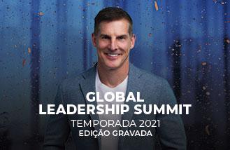 Leadership Summit Online