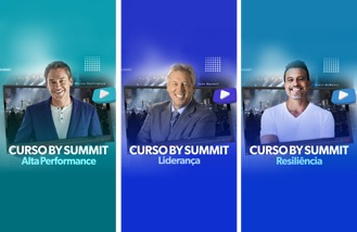 Trilha: Cursos Baseados no Summit